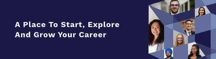 FISPAN - Recruitment@2x