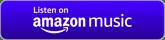 US_ListenOn_AmazonMusic_button_Indigo_RGB_5X