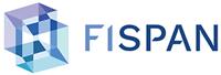 FISPAN